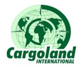 Cargoland International